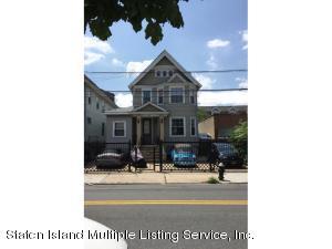 318 Broadway, Staten Island, NY 10310