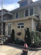 475 Heberton Avenue, Staten Island, NY 10302