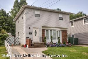 106 Barbara Street, Staten Island, NY 10306