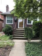 578 Arden Avenue, Staten Island, NY 10312