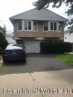 1168 Rockland Avenue, Staten Island, NY 10314