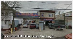 262 Pulaski Avenue, Staten Island, NY 10303
