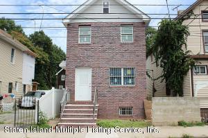 227 Clove Road, Staten Island, NY 10310