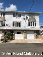 17 Peggy Lane, Staten Island, NY 10306