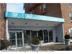 55 Austin Place, 1k, Staten Island, NY 10304
