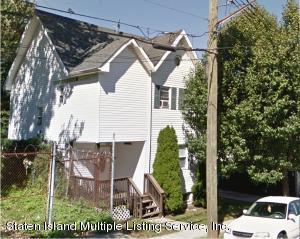 12 Clinton Avenue, Staten Island, NY 10301