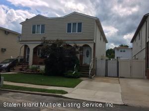 414 Montreal Avenue, Staten Island, NY 10306