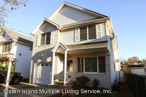 42 Thollen Street, Staten Island, NY 10306