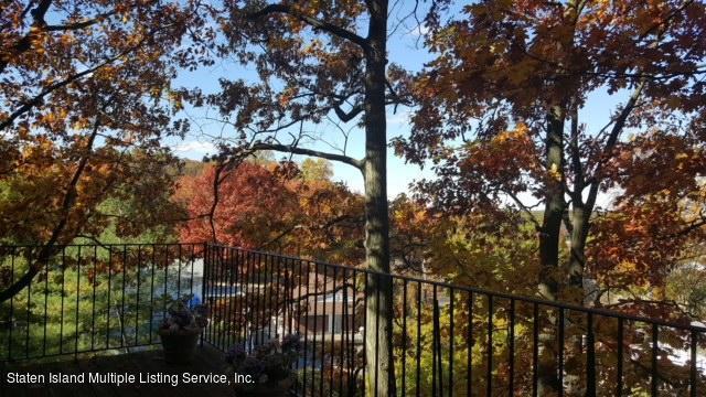 Single Family - Detached 5 Staten Island Blvd   Staten Island, NY 10301, MLS-1121665-28