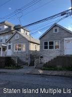 30-32 Windom Avenue, Staten Island, NY 10305