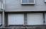 953 Goethals Road N, Staten Island, NY 10314