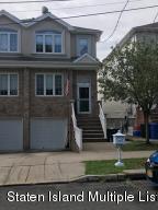 202 Sneden Avenue, Staten Island, NY 10312