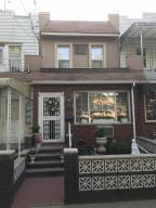38 Bay 10th Street, Brooklyn, NY 11228