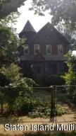218 Fisher Ave, Staten Island, NY 10307