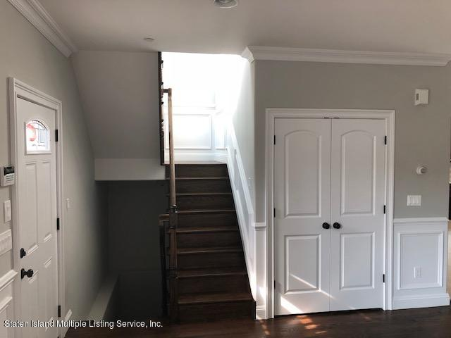 Two Family - Detached 149 Dunham Street  Staten Island, NY 10309, MLS-1121774-16
