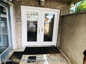 1468 Richmond Avenue, B, Staten Island, NY 10314