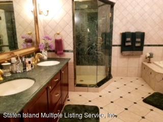 Single Family - Detached 5 Staten Island Blvd   Staten Island, NY 10301, MLS-1121665-13
