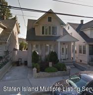 108 Watchogue Road, Staten Island, NY 10314