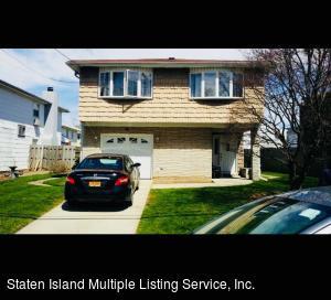 50 Amsterdam Place, Staten Island, NY 10314