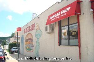 891 Manor Road, Staten Island, NY 10314