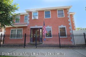 38 Laconia Avenue, Staten Island, NY 10305