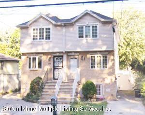337 South Avenue, Staten Island, NY 10303