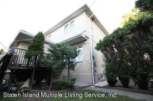 3187 Hylan Boulevard, Staten Island, NY 10306