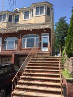 44 Wiman Place, Staten Island, NY 10305