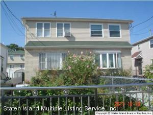 204 Mosel Avenue, Staten Island, NY 10304