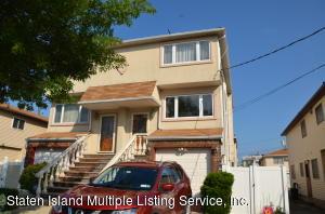 252 Finley Avenue, Staten Island, NY 10306