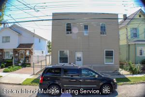 80 Hett Avenue, Staten Island, NY 10306