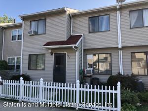 694 Elbe Avenue, Staten Island, NY 10304