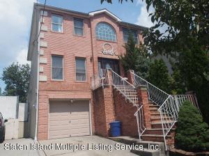 5787 Hylan Boulevard, Staten Island, NY 10309