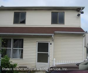 31 Greentree Lane, Staten Island, NY 10314