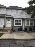 16 Deborah Loop, Staten Island, NY 10312