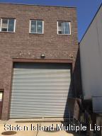 3007 Arthur Kill Road, 3009/3011, Staten Island, NY 10309