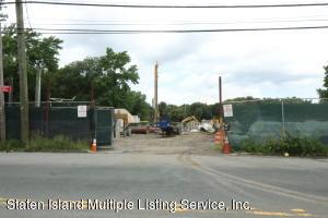 2777 Arthur Kill Road, Staten Island, NY 10309