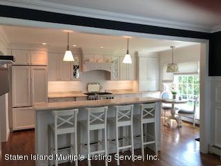 Single Family - Detached 60 Scheffelin Ave   Staten Island, NY 10306, MLS-1121975-6