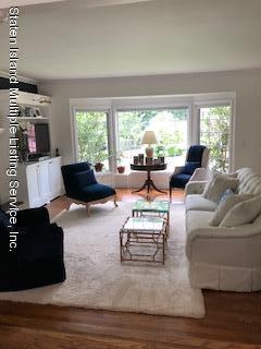 Single Family - Detached 60 Scheffelin Ave   Staten Island, NY 10306, MLS-1121975-3