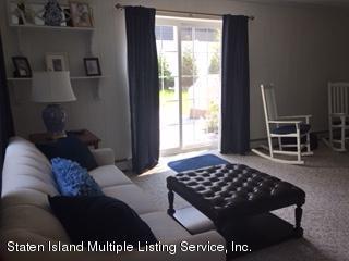 Single Family - Detached 60 Scheffelin Ave   Staten Island, NY 10306, MLS-1121975-12