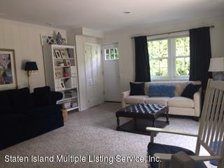 Single Family - Detached 60 Scheffelin Ave   Staten Island, NY 10306, MLS-1121975-13