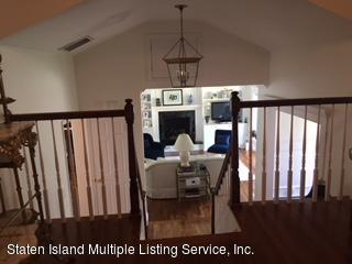 Single Family - Detached 60 Scheffelin Ave   Staten Island, NY 10306, MLS-1121975-4