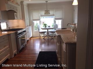 Single Family - Detached 60 Scheffelin Ave   Staten Island, NY 10306, MLS-1121975-10