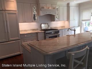 Single Family - Detached 60 Scheffelin Ave   Staten Island, NY 10306, MLS-1121975-7