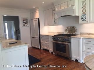 Single Family - Detached 60 Scheffelin Ave   Staten Island, NY 10306, MLS-1121975-8