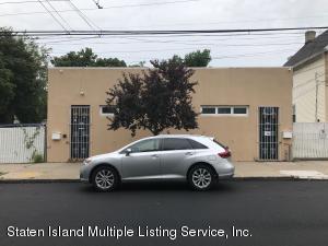 501-503 Cary Avenue, Staten Island, NY 10310