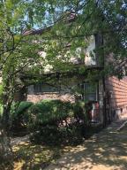 1023 Westwood Avenue, Staten Island, NY 10314