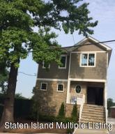 11 Glenwood Avenue, Staten Island, NY 10301