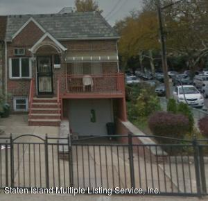 3423 Avenue U, Brooklyn, NY 11234