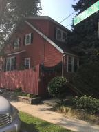 150 Bidwell Avenue, Staten Island, NY 10314